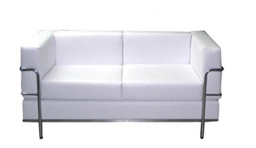 Sofa ST Alpha