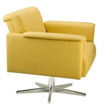 Sofá Seat modelo 2