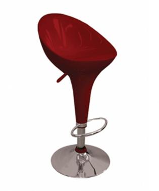 ST TULIPA - Vermelho