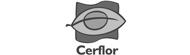 CerFlor