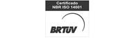 NBR 14001