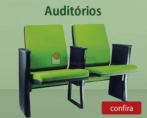 home-auditorios