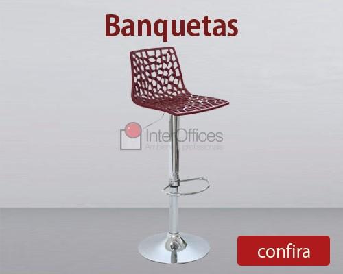 home-banquetas