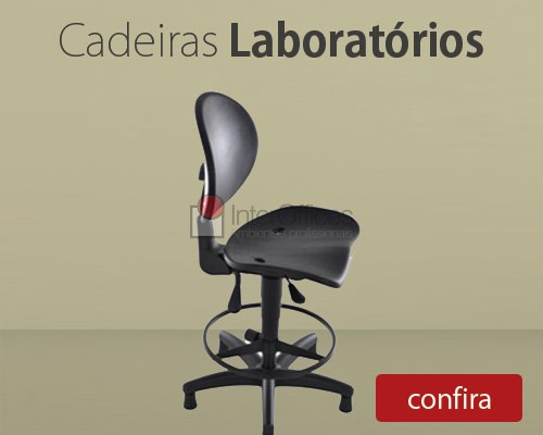 home-cadeiras-laboratorio