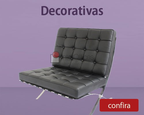 home-decorativas