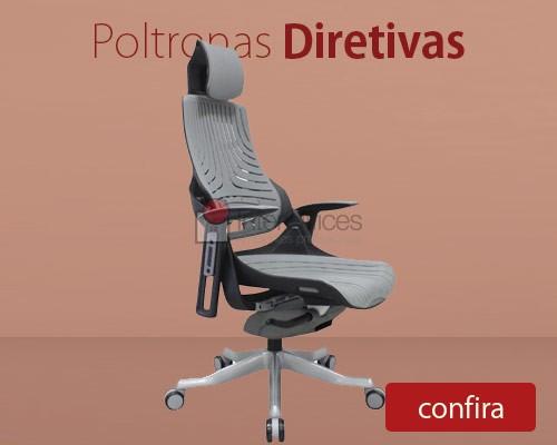 home-poltronas-diretivas