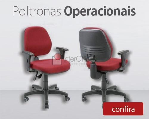 home-poltronas-operacionais