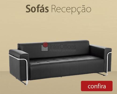 home-sofas-recepcao
