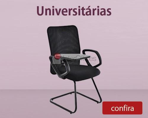 home-universitarias