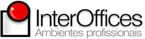 Inter Offices – Móveis para Escritórios SP