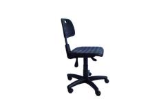 Cadeira para laboratório