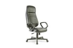 Cadeira para escritório diretiva