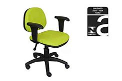 Cadeira para escritório Operacional