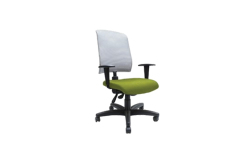 Cadeira para escritório Simple Back
