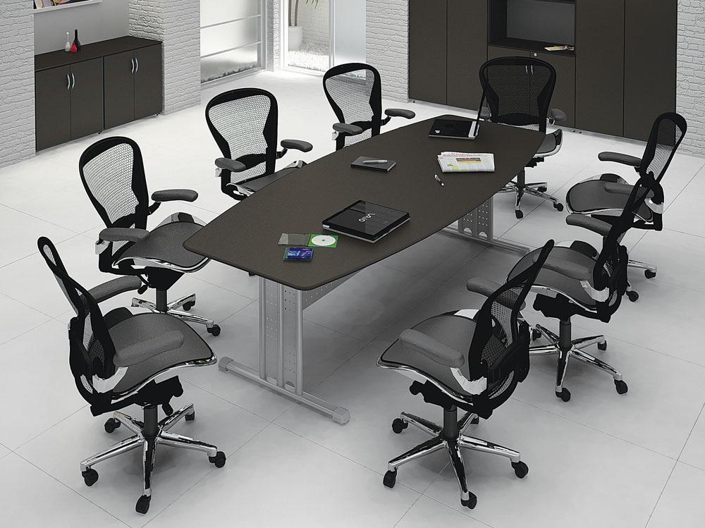 Móveis para escritório – Melhorias para a sua empresa