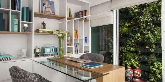 móveis.para.escritório
