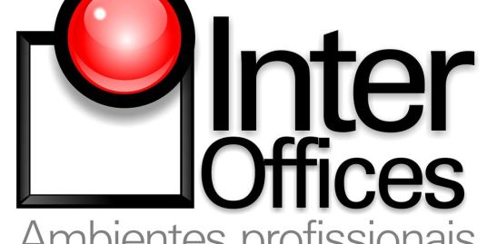 Logo - Inter Offices