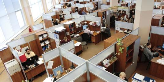 .moveis. para.escritorio.
