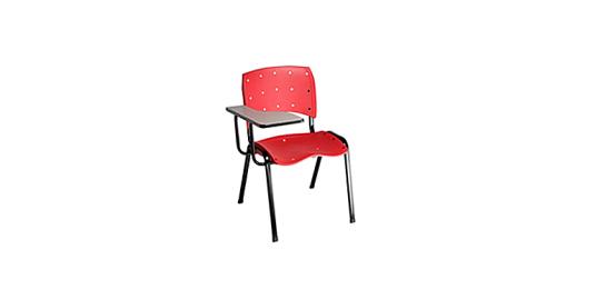 moveis_para-escritorio-