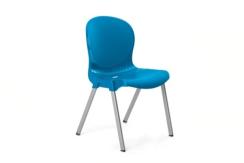 Cadeira Bya