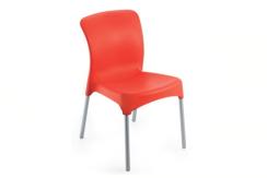 Cadeira Lety