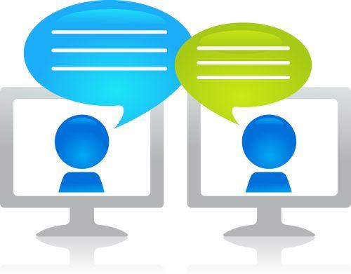 Móveis para escritório – Entre em contato pelo chat