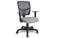 Cadeira para escritório Eko