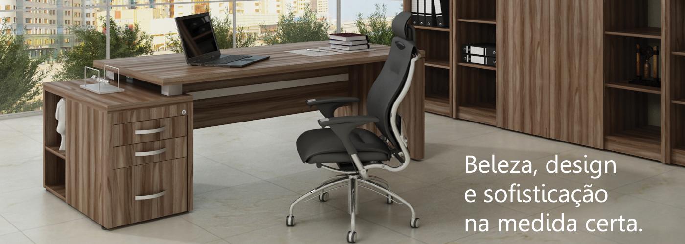 moveis-para-escritorio-banner-1