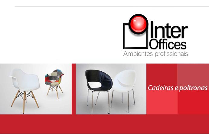 moveis-para-escritorio-cadeiras-e-poltronas