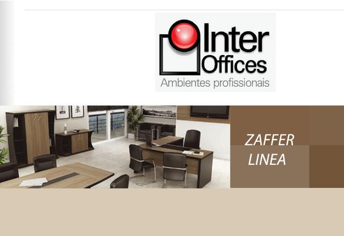 moveis-para-escritorio-zaffer
