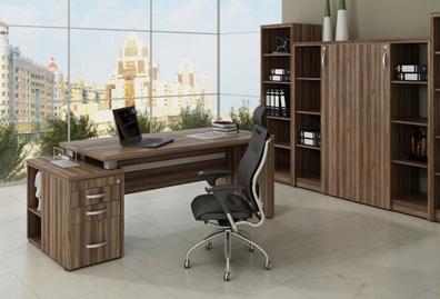 moveis.para-escritorio-