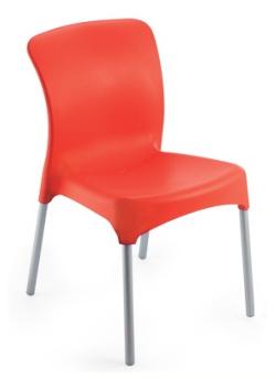 cadeiras para escritorio.