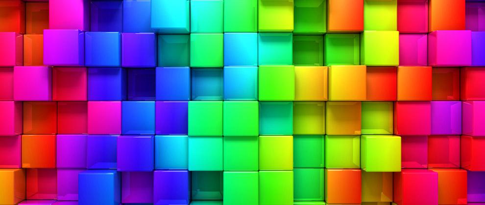 Móveis para escritório – A influência das cores