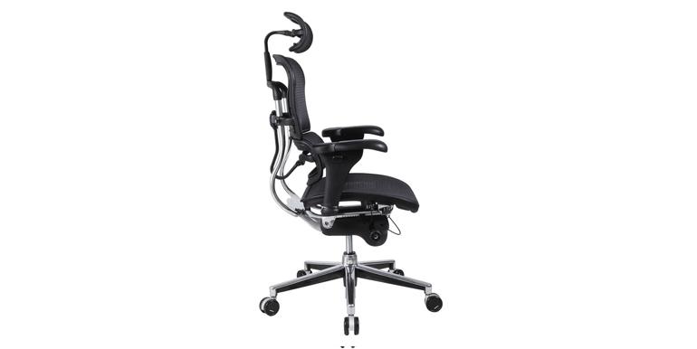 Cadeiras para escritório – As melhores estão aqui!