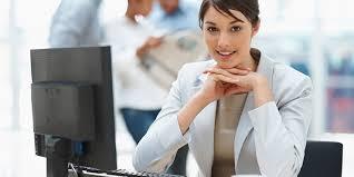 Móveis para escritório – Ergonomia e sua importância