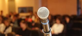 Móveis para escritório – 6 Dicas de palestras para sua empresa