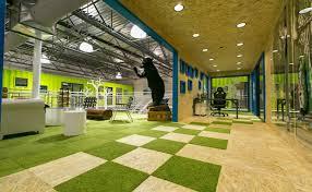 Móveis para escritório – Sustentabilidade