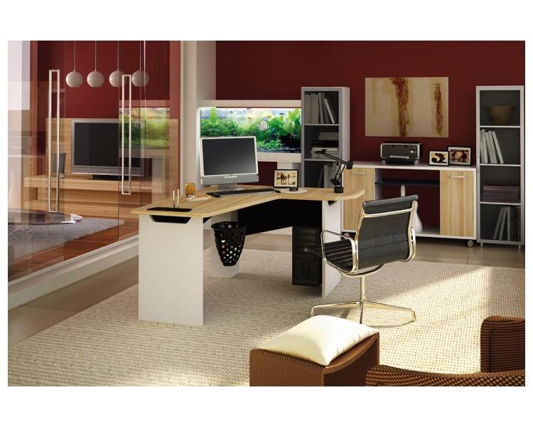 Móveis para escritório e suas tendências