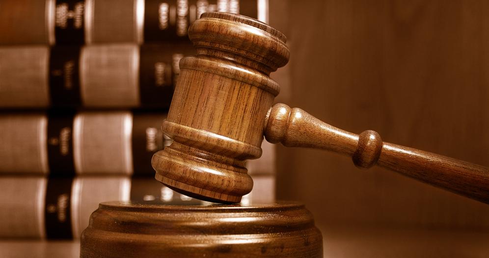 Móveis para escritório – Decoração de escritório de advocacia