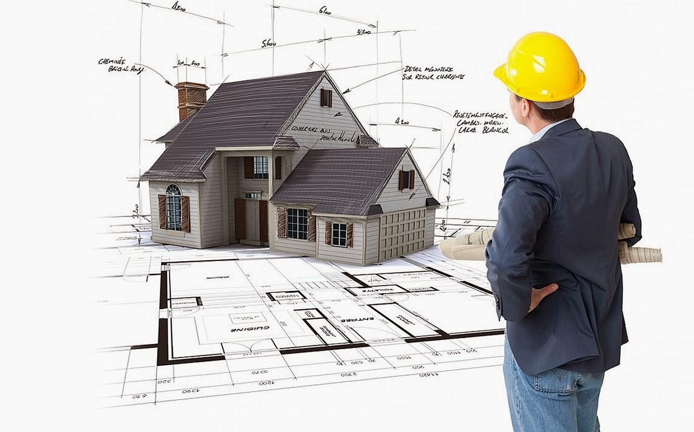 Móveis para escritório – Arquitetura corporativa