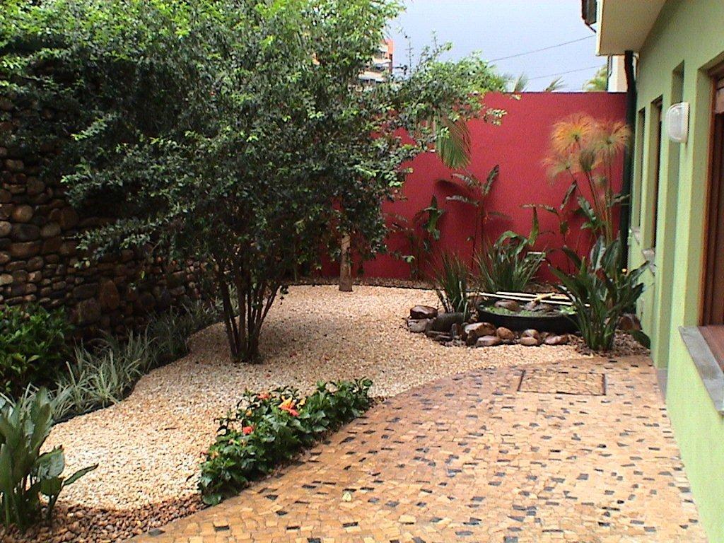 Móveis para escritório – Escritório no jardim Inter Offices  #9B6F30 1024x768