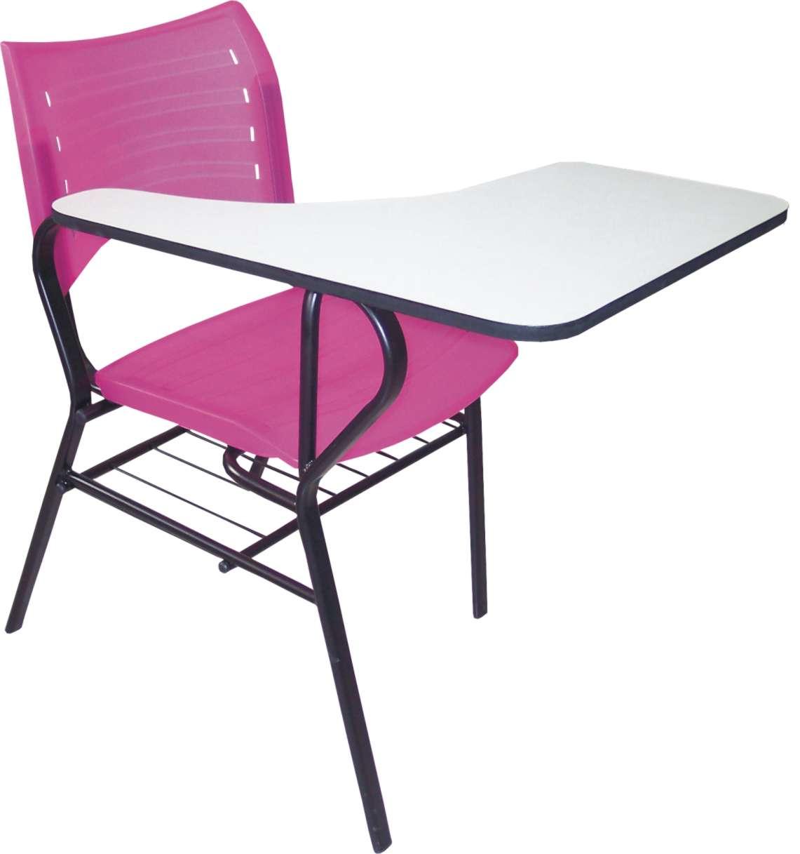 Móveis para escritório – Modelos de cadeiras para universidades e  #993269 1141x1217