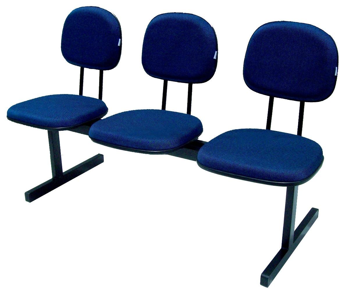 Móveis para escritório – Cadeiras para universidades e escolas