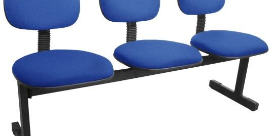 moveis para escritorio cadeiras