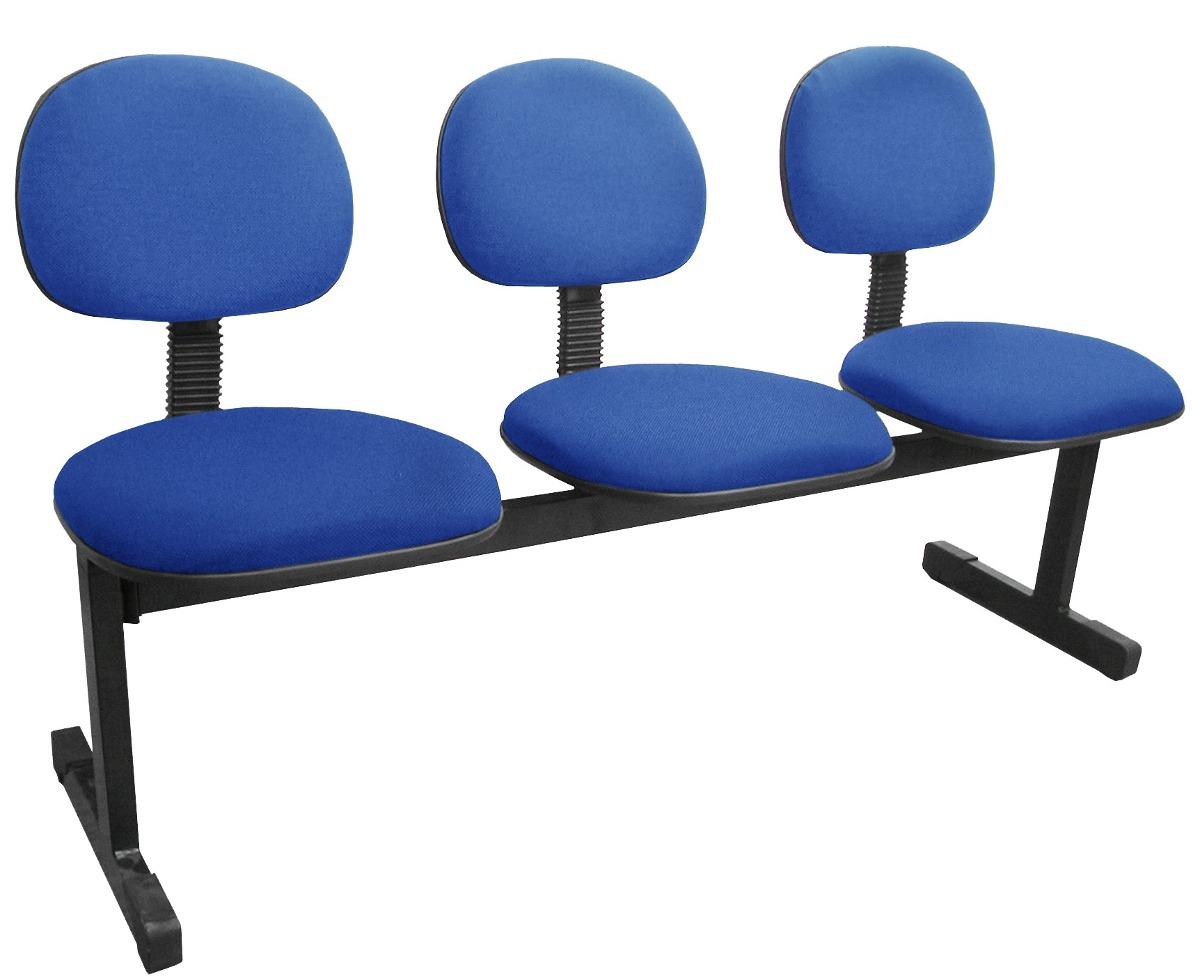 Móveis para escritório – Como escolher cadeiras para escritório