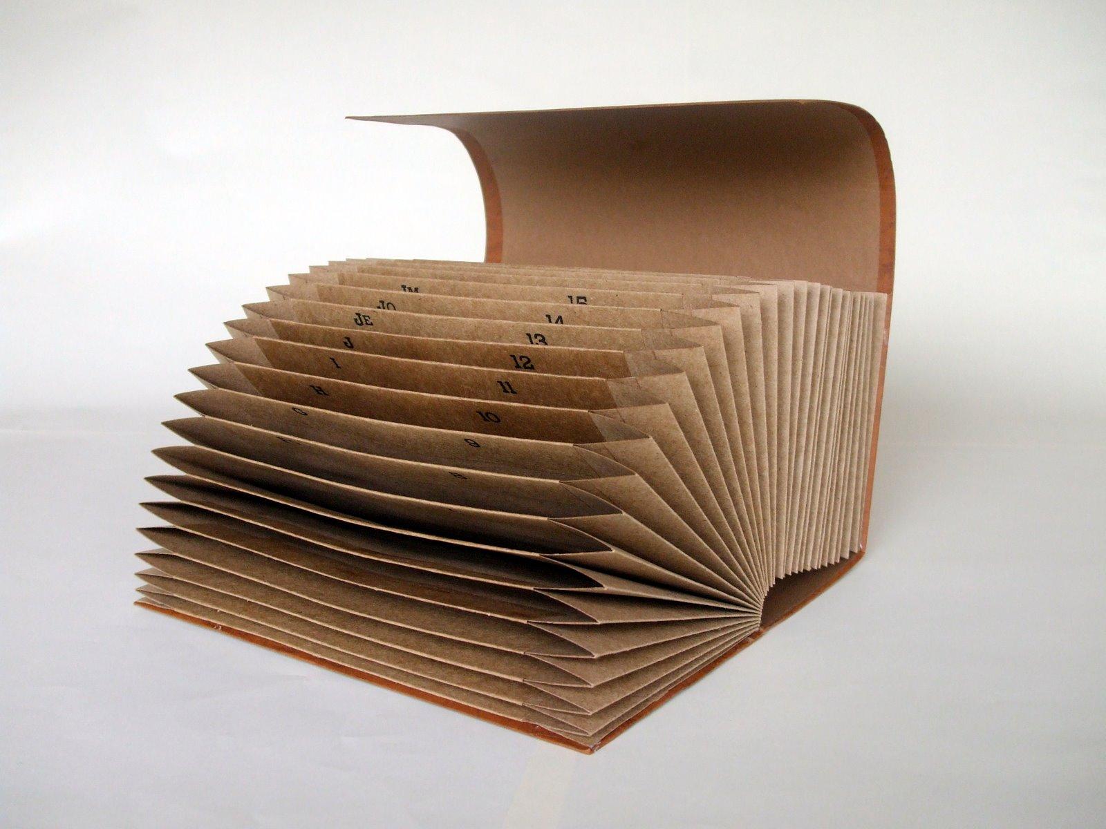 Móveis para escritório – Como conservar documentos