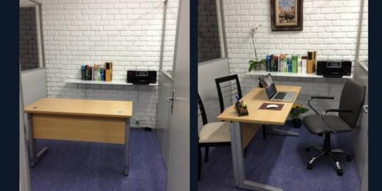 moveis para escritorio feng shui