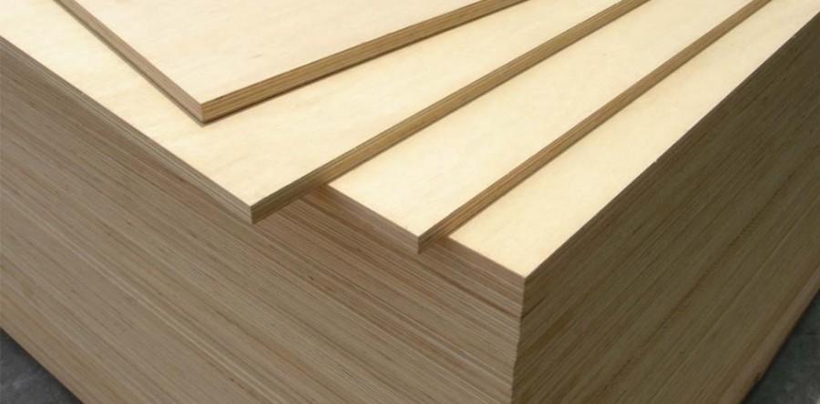 Móveis para escritório – Diferentes tipos de madeira