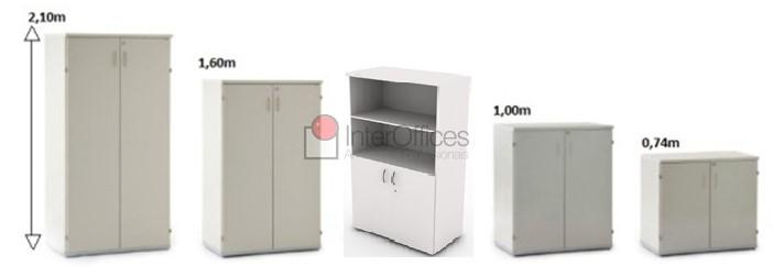 armario-modelos