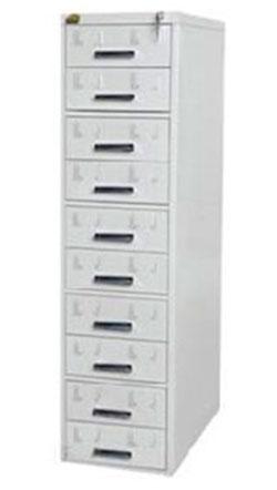 arquivo-fichas-d10